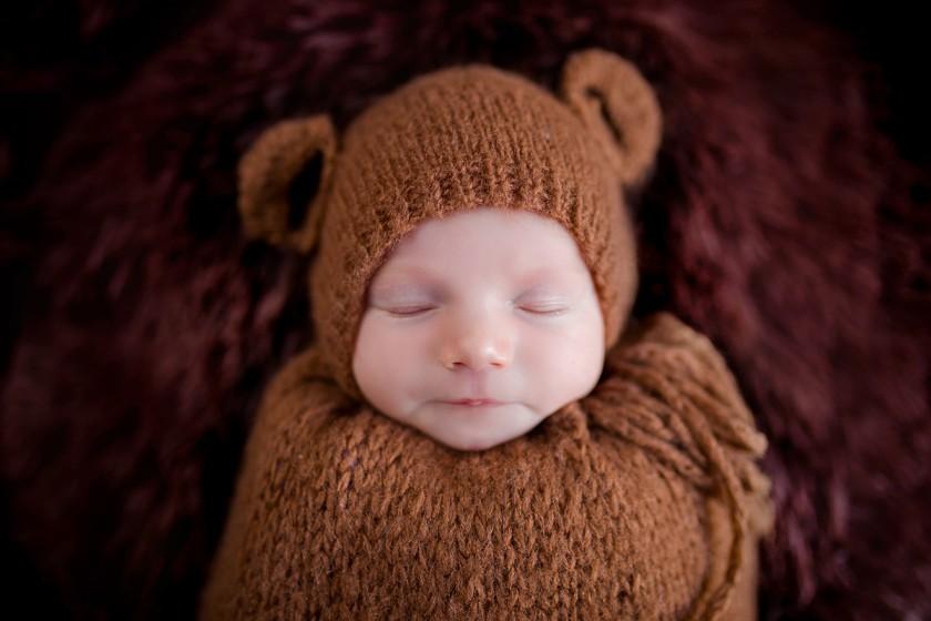 Fotografie 684A2234.jpg v galerii Novorozenci od fotografky Eriky Matějkové
