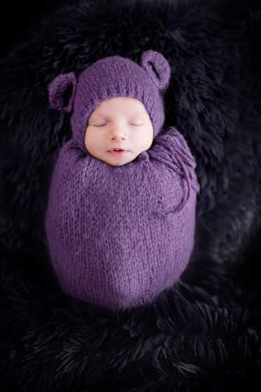 Fotografie 684A2231c.jpg v galerii Novorozenci od fotografky Eriky Matějkové