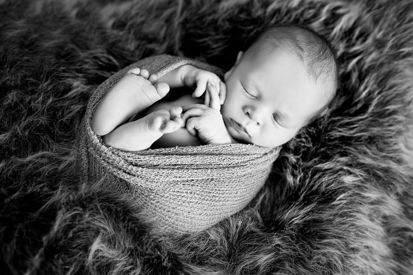 Fotografie 684A2343-2.jpg v galerii Novorozenci od fotografky Eriky Matějkové