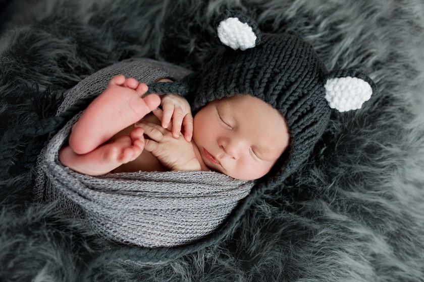 Fotografie 684A2351.jpg v galerii Novorozenci od fotografky Eriky Matějkové