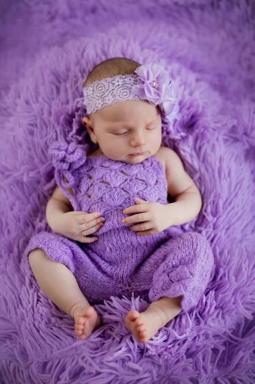 Fotografie 684A2253.jpg v galerii Novorozenci od fotografky Eriky Matějkové