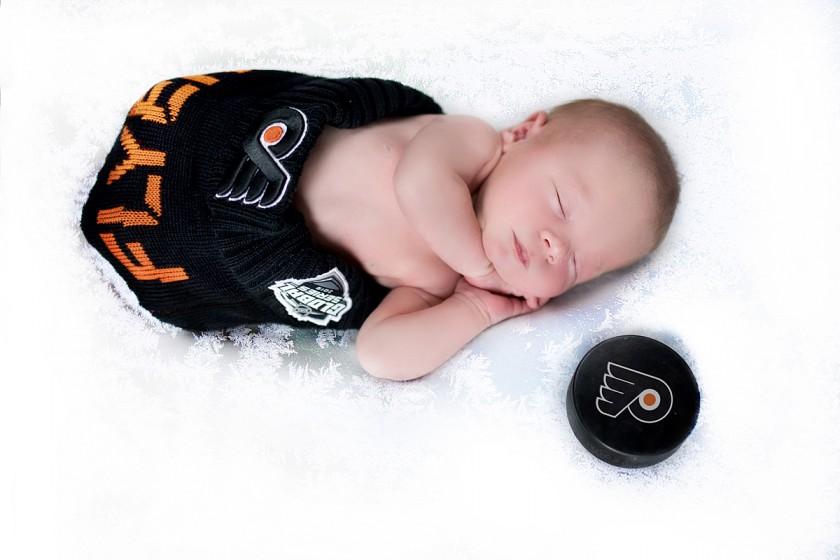Fotografie 684A2395a (2).jpg v galerii Novorozenci od fotografky Eriky Matějkové