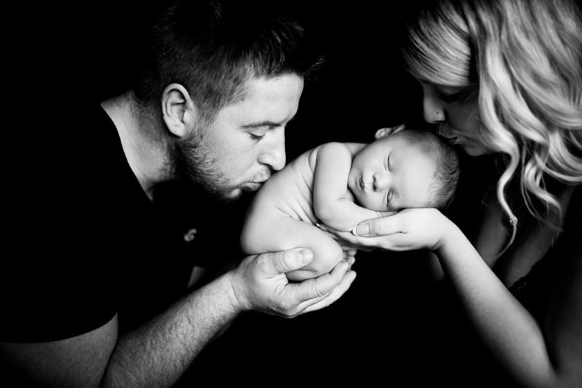 Fotografie 684A2442-2.jpg v galerii Novorozenci od fotografky Eriky Matějkové