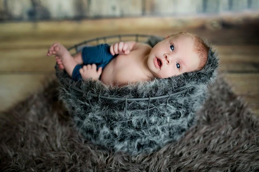 Fotografie 684A3108.jpg v galerii Novorozenci od fotografky Eriky Matějkové