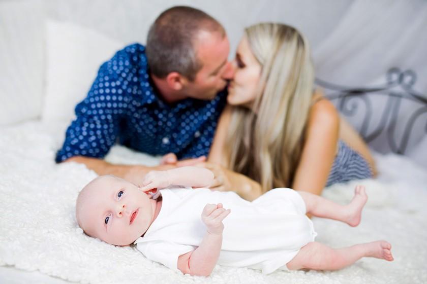 Fotografie 684A3184.jpg v galerii Novorozenci od fotografky Eriky Matějkové