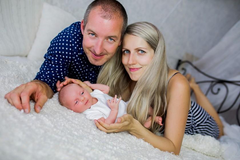 Fotografie 684A3215.jpg v galerii Novorozenci od fotografky Eriky Matějkové