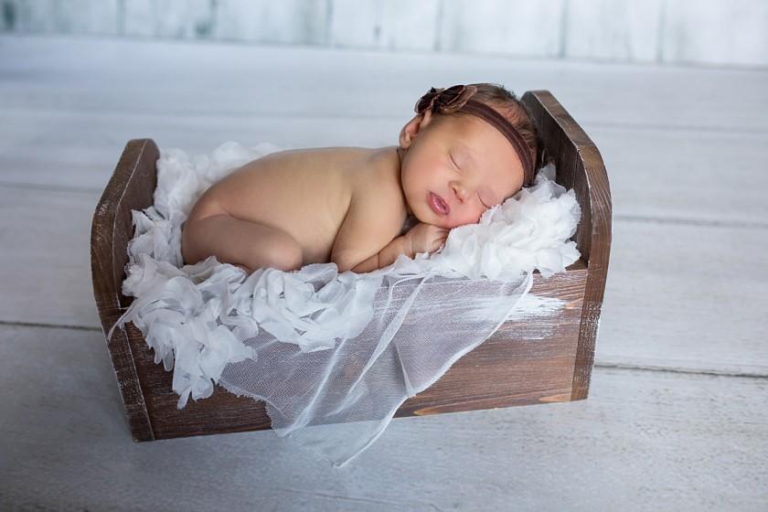 Fotografie 684A3219.jpg v galerii Novorozenci od fotografky Eriky Matějkové