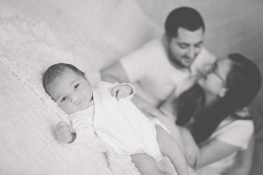 Fotografie 684A3229-2.jpg v galerii Novorozenci od fotografky Eriky Matějkové