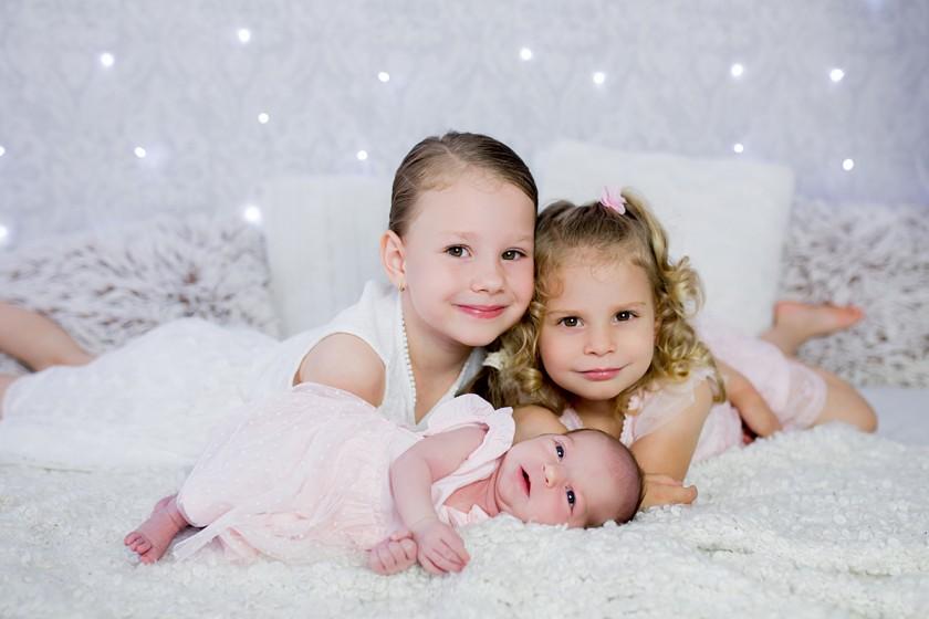 Fotografie 684A3287.jpg v galerii Novorozenci od fotografky Eriky Matějkové