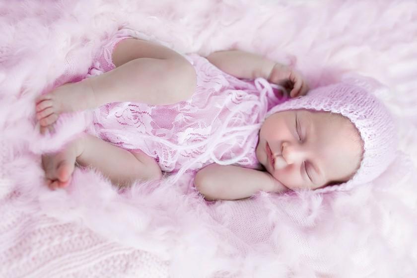 Fotografie 684A3378a.jpg v galerii Novorozenci od fotografky Eriky Matějkové