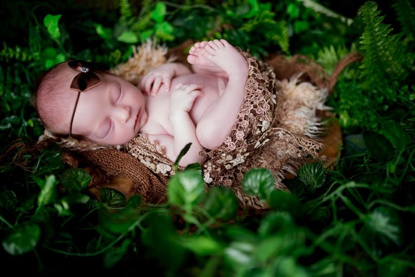 Fotografie 684A3418.jpg v galerii Novorozenci od fotografky Eriky Matějkové