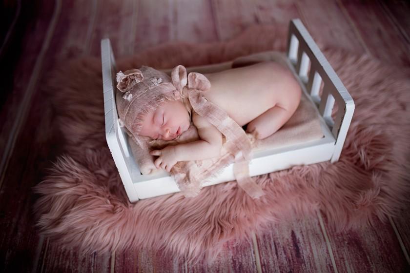 Fotografie 684A3432a.jpg v galerii Novorozenci od fotografky Eriky Matějkové