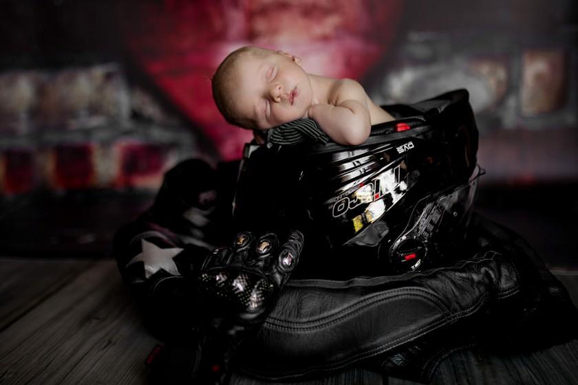 Fotografie 684A3468.jpg v galerii Novorozenci od fotografky Eriky Matějkové