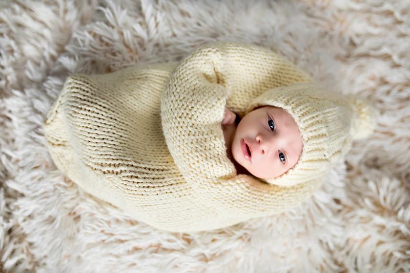 Fotografie 684A3534.jpg v galerii Novorozenci od fotografky Eriky Matějkové