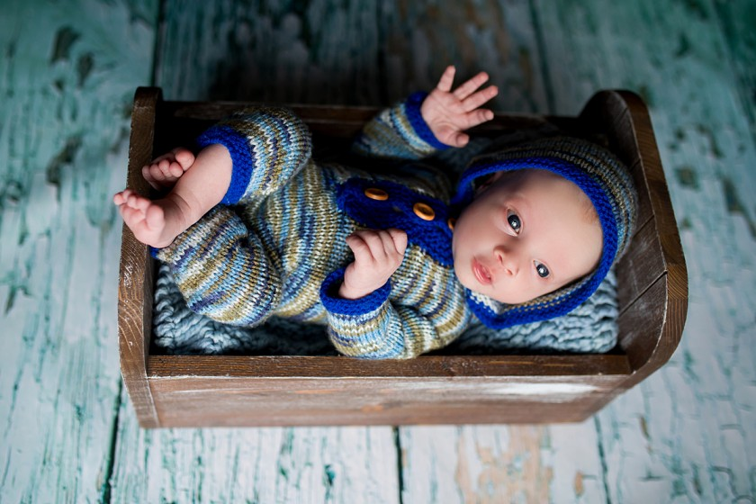 Fotografie 684A3580.jpg v galerii Novorozenci od fotografky Eriky Matějkové