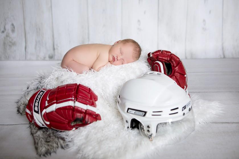 Fotografie 684A3710.jpg v galerii Novorozenci od fotografky Eriky Matějkové