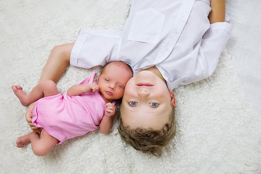 Fotografie 684A3740.jpg v galerii Novorozenci od fotografky Eriky Matějkové