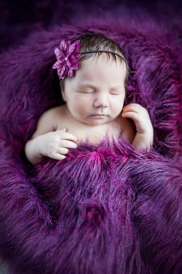 Fotografie 684A3720.jpg v galerii Novorozenci od fotografky Eriky Matějkové