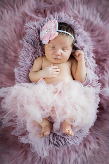 Fotografie 684A3749.jpg v galerii Novorozenci od fotografky Eriky Matějkové