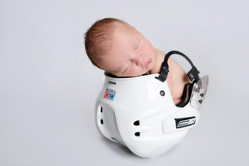 Fotografie 684A3750.jpg v galerii Novorozenci od fotografky Eriky Matějkové