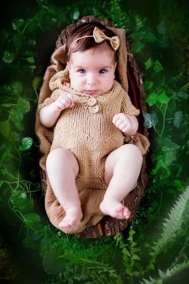 Fotografie 684A3779.jpg v galerii Novorozenci od fotografky Eriky Matějkové