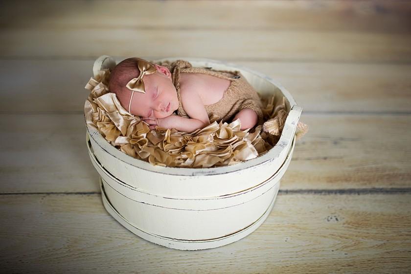 Fotografie 684A3979.jpg v galerii Novorozenci od fotografky Eriky Matějkové