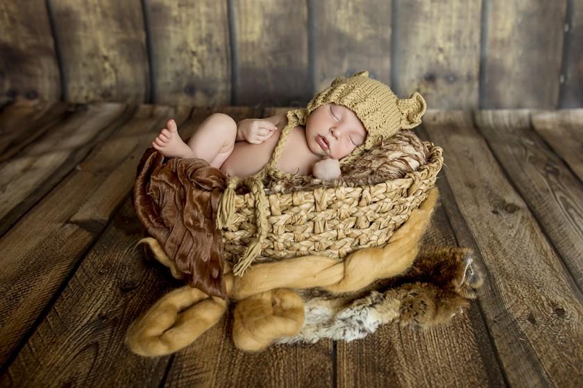 Fotografie 684A3989.jpg v galerii Novorozenci od fotografky Eriky Matějkové