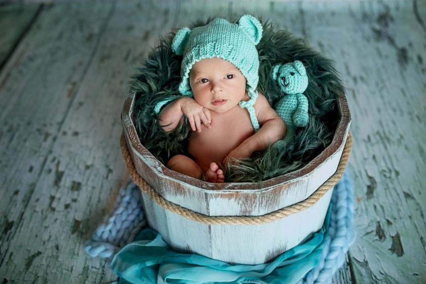 Fotografie 684A4051.jpg v galerii Novorozenci od fotografky Eriky Matějkové