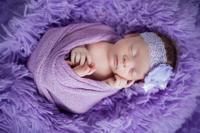 Fotografie 684A4219.jpg v galerii Novorozenci od fotografky Eriky Matějkové