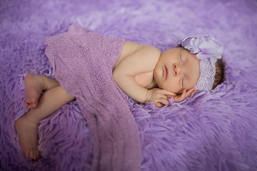 Fotografie 684A4250.jpg v galerii Novorozenci od fotografky Eriky Matějkové