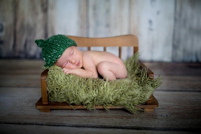 Fotografie 684A4264.jpg v galerii Novorozenci od fotografky Eriky Matějkové
