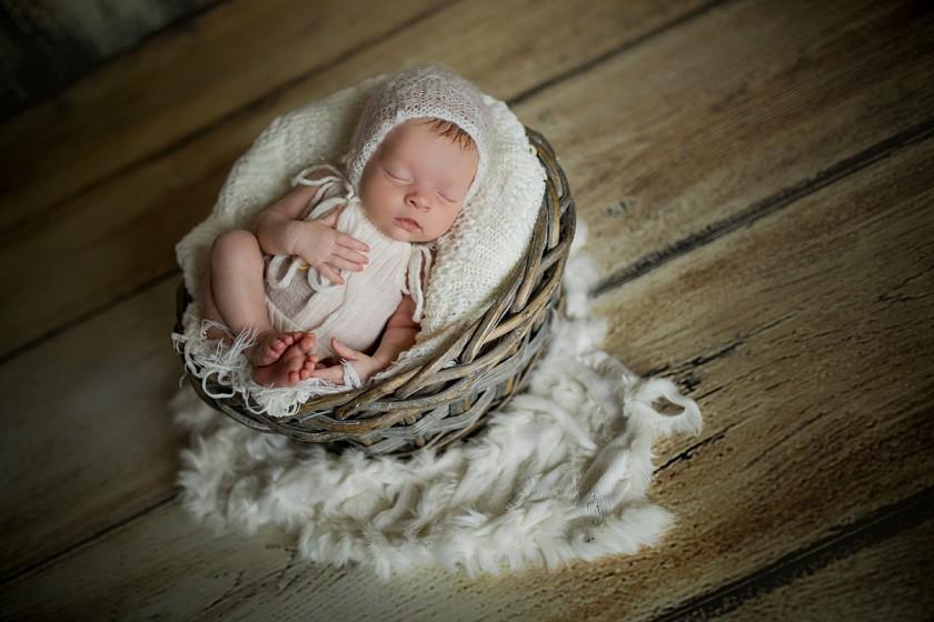 Fotografie 684A4295.jpg v galerii Novorozenci od fotografky Eriky Matějkové