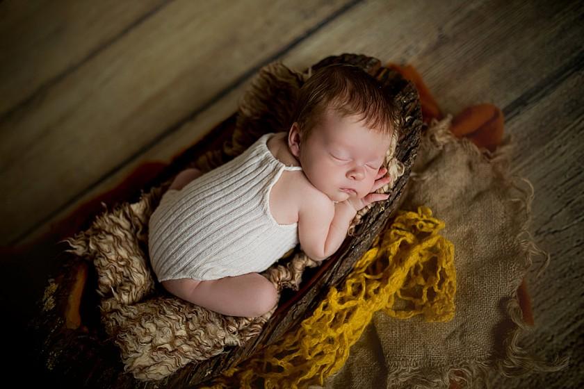 Fotografie 684A4332.jpg v galerii Novorozenci od fotografky Eriky Matějkové