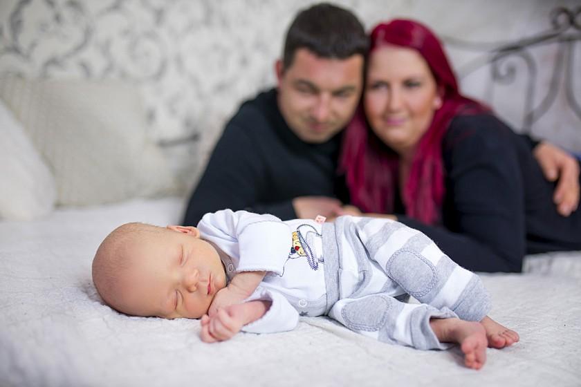 Fotografie 684A4322.jpg v galerii Novorozenci od fotografky Eriky Matějkové