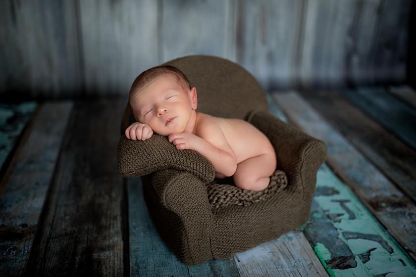 Fotografie 684A4344.jpg v galerii Novorozenci od fotografky Eriky Matějkové