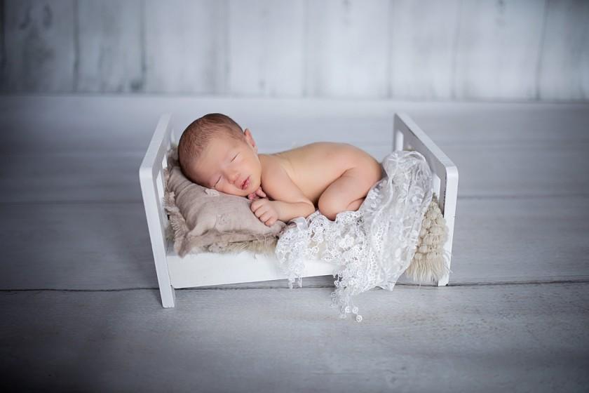 Fotografie 684A4350.jpg v galerii Novorozenci od fotografky Eriky Matějkové
