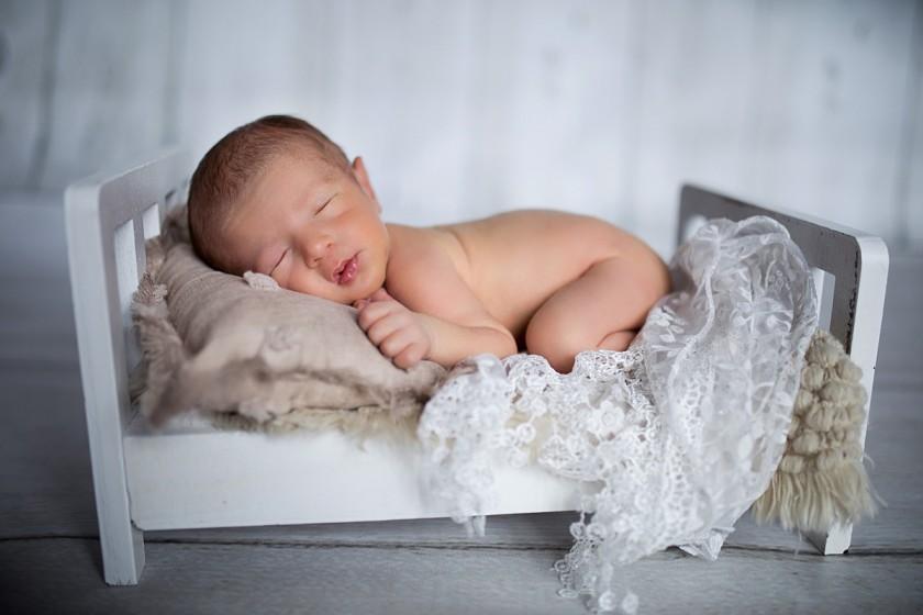 Fotografie 684A4365.jpg v galerii Novorozenci od fotografky Eriky Matějkové