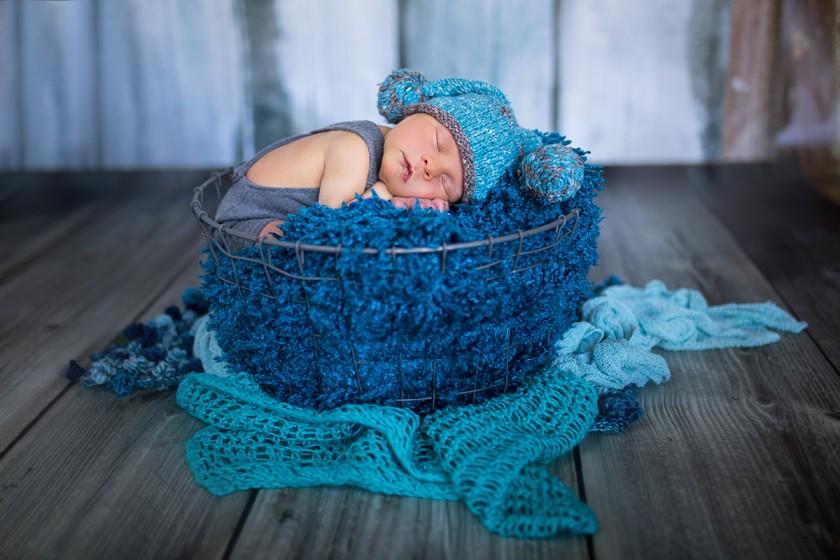 Fotografie 684A4560.jpg v galerii Novorozenci od fotografky Eriky Matějkové