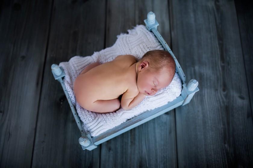 Fotografie 684A4576.jpg v galerii Novorozenci od fotografky Eriky Matějkové