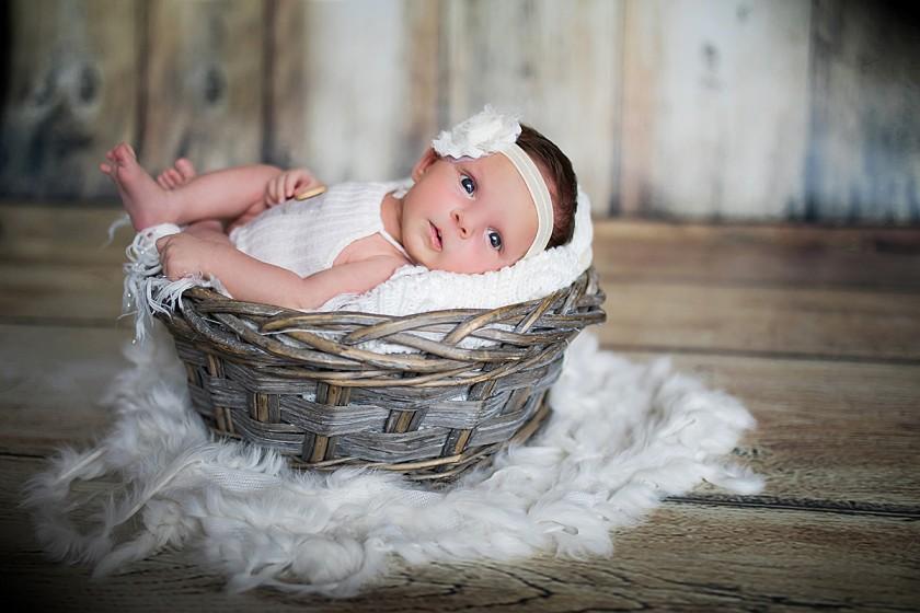 Fotografie 684A4816.jpg v galerii Novorozenci od fotografky Eriky Matějkové