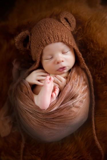 Fotografie 684A4835.jpg v galerii Novorozenci od fotografky Eriky Matějkové