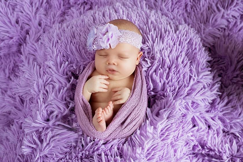 Fotografie 684A4858.jpg v galerii Novorozenci od fotografky Eriky Matějkové