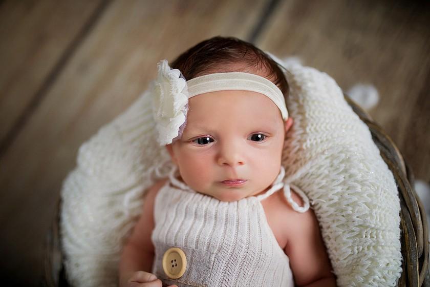 Fotografie 684A4844.jpg v galerii Novorozenci od fotografky Eriky Matějkové