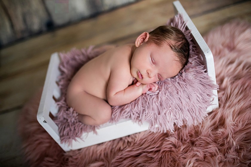 Fotografie 684A4868.jpg v galerii Novorozenci od fotografky Eriky Matějkové