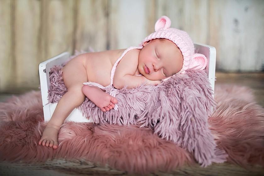 Fotografie 684A4906.jpg v galerii Novorozenci od fotografky Eriky Matějkové