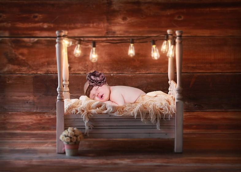 Fotografie 684A4931a.jpg v galerii Novorozenci od fotografky Eriky Matějkové