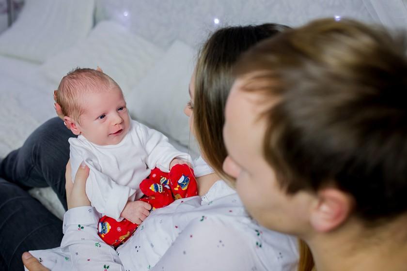 Fotografie 684A4995.jpg v galerii Novorozenci od fotografky Eriky Matějkové