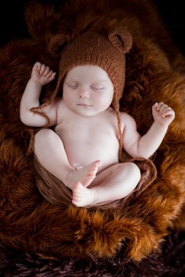 Fotografie 684A4962.jpg v galerii Novorozenci od fotografky Eriky Matějkové