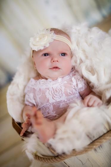 Fotografie 684A5006.jpg v galerii Novorozenci od fotografky Eriky Matějkové