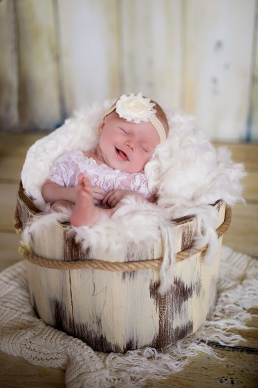 Fotografie 684A4997.jpg v galerii Novorozenci od fotografky Eriky Matějkové